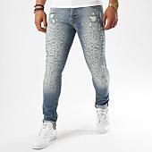/achat-jeans/grj-denim-jean-slim-12918-bleu-denim-142739.html