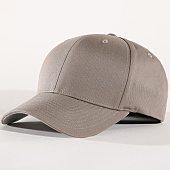 /achat-fitted/flexfit-casquette-fitted-wooly-combed-6277-taupe-142615.html