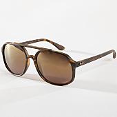 /achat-lunettes-de-soleil/ray-ban-lunettes-de-soleil-rb4312-polarisees-havane-142659.html