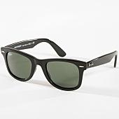 /achat-lunettes-de-soleil/ray-ban-lunettes-de-soleil-wayfarer-ease-4340-noir-142697.html