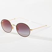 /achat-lunettes-de-soleil/ray-ban-lunettes-de-soleil-rb3594-noir-dore-142714.html