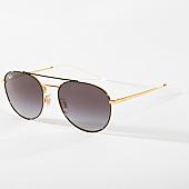 /achat-lunettes-de-soleil/ray-ban-lunettes-de-soleil-rb3589-noir-dore-142733.html