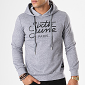 /achat-sweats-capuche/sixth-june-sweat-capuche-m3364vsw-gris-chine-142735.html