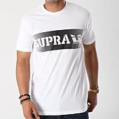 /achat-t-shirts/supra-tee-shirt-blurred-101944-blanc-noir-142723.html