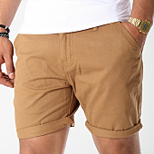/achat-shorts-jean/brave-soul-short-chino-smith-camel-142881.html
