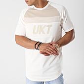 /achat-t-shirts-longs-oversize/nkut-tee-shirt-oversize-lime-ecru-beige-142850.html