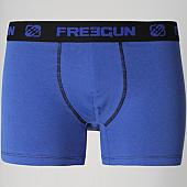 /achat-boxers/freegun-boxer-coton-confort-bleu-roi-142976.html