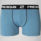 /achat-boxers/freegun-boxer-coton-confort-bleu-142979.html