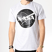 /achat-t-shirts/nasa-tee-shirt-insignia-front-desaturate-gris-chine-142964.html