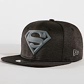 /achat-snapbacks/new-era-casquette-snapback-concrete-jersey-superman-80581142-gris-anthraciet-chine-142902.html