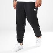 /achat-pantalons-joggings/adidas-pantalon-jogging-authentic-dh3857-noir-143163.html
