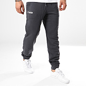 /achat-pantalons-joggings/adidas-pantalon-jogging-fc-bayern-munich-cw7344-gris-anthracite-143170.html