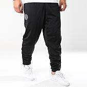 /achat-pantalons-joggings/adidas-pantalon-jogging-fc-bayern-munchen-icon-cw7334-noir-143171.html