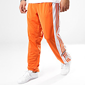 /achat-pantalons-joggings/adidas-pantalon-jogging-avec-bandes-adibreak-dh5750-orange-143173.html