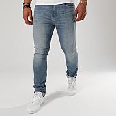 /achat-jeans/calvin-klein-jean-skinny-ckj-016-7723-bleu-denim-143127.html