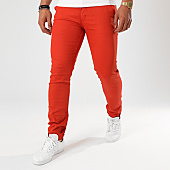 /achat-chinos/black-needle-pantalon-chino-1012-orange-brique-143050.html