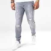 /achat-jeans/classic-series-jean-skinny-1856-gris-143146.html