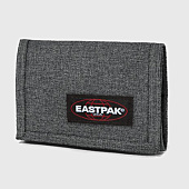 /achat-portefeuilles/eastpak-portefeuille-crew-single-gris-anthracite-chine-143030.html