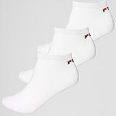 /achat-chaussettes/fila-lot-de-3-paires-de-chaussettes-calza-f9100-blanc-143193.html