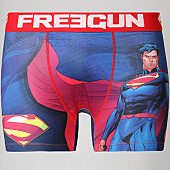 /achat-boxers/freegun-boxer-justice-league-superman-bleu-marine-143008.html