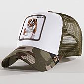 /achat-casquettes-de-baseball/goorin-bros-casquette-trucker-butch-vert-kaki-blanc-camouflage-143049.html