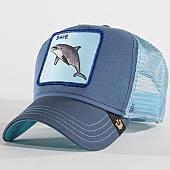 /achat-trucker/goorin-bros-casquette-trucker-save-bleu-clair-143053.html