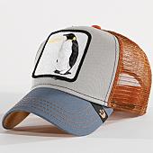 /achat-trucker/goorin-bros-casquette-trucker-happy-bleu-clair-camel-143056.html