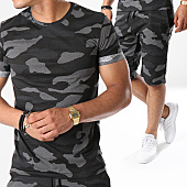 /achat-ensembles-survetement/john-h-ensemble-tee-shirt-short-jogging-404-camouflage-noir-gris-143184.html