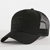 /achat-trucker/von-dutch-casquette-trucker-lof-noir-143117.html