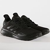 /achat-baskets-basses/adidas-baskets-duramo-9-b96578-core-black-143351.html