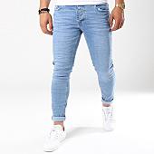 /achat-jeans/gov-denim-jean-slim-1943-bleu-denim-143235.html