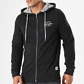 /achat-sweats-zippes-capuche/jack-and-jones-sweat-zippe-capuche-goal-noir-143243.html