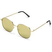 /achat-lunettes-de-soleil/quay-australia-lunettes-de-soleil-femme-jezabell-dore-143423.html