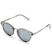 /achat-lunettes-de-soleil/quay-australia-lunettes-de-soleil-femme-gotta-run-marron-dore-143424.html