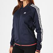 /achat-vestes/adidas-veste-zippee-femme-sst-track-top-dh2979-bleu-marine-143445.html