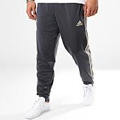 /achat-pantalons-joggings/adidas-pantalon-jogging-ajax-amsterdam-cw8016-gris-anthracite-beige-143457.html