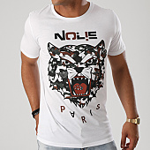 /achat-t-shirts/dabs-tee-shirt-tiger-blanc-camouflage-143463.html