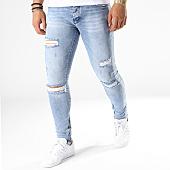 /achat-jeans/classic-series-jean-slim-avec-bandes-1857-bleu-wash-143579.html