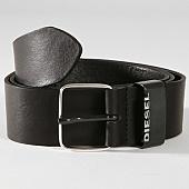 /achat-ceintures/diesel-ceinture-good-x05537-pr227-noir-143512.html