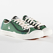 /achat-baskets-basses/g-star-baskets-rovulc-low-aop-d10435-a392-camo-twil-ivory-loden-143583.html