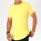 /achat-t-shirts-longs-oversize/uniplay-tee-shirt-oversize-up-t311-jaune-143554.html