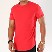 /achat-t-shirts-longs-oversize/uniplay-tee-shirt-oversize-up-t311-rouge-143557.html