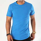 /achat-t-shirts-longs-oversize/uniplay-tee-shirt-oversize-up-t311-bleu-143558.html