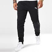/achat-pantalons-joggings/puma-pantalon-jogging-evostripe-core-852588-01-noir-143642.html