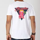 /achat-t-shirts/a2h-tee-shirt-retro-blanc-143795.html