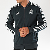 /achat-vestes/adidas-veste-zippee-bandes-brodees-real-madrid-cw8636-bleu-marine-143834.html