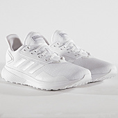 /achat-baskets-basses/adidas-baskets-duramo-9-b96580-core-white-footwear-white-143860.html