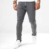 /achat-jeans/calvin-klein-jean-skinny-west-7724-gris-143846.html