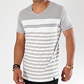 /achat-t-shirts/classic-series-tee-shirt-toky-gris-blanc-143876.html
