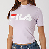 /achat-t-shirts/fila-tee-shirt-crop-femme-every-turtle-681267-lilas-143812.html